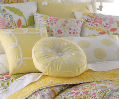 Girls' & Boys' Bedding, Kids' Bedding Sets