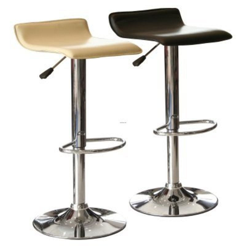 Bar Stools, Bar Decor On Pinterest
