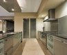 The Thing Should Be Noticed In Designing Galley Kitchen