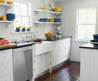 Find Your Ideal Kitchen Layout