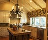 Pics For > Rustic French Country Interior Design
