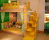 Cool And Colorful Kids Bedroom Ideas