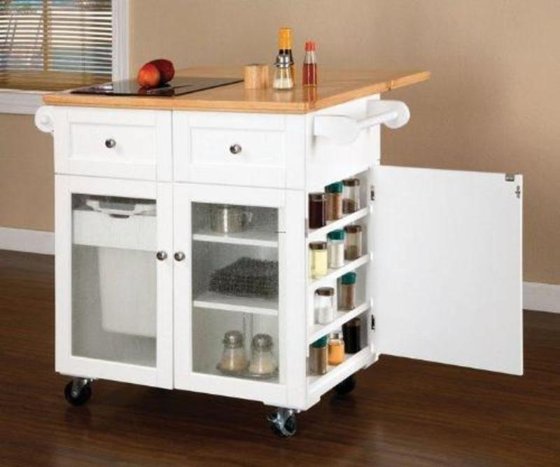 Kitchen Islands Portable Small Kitchen Islands Portable Kitchen Island