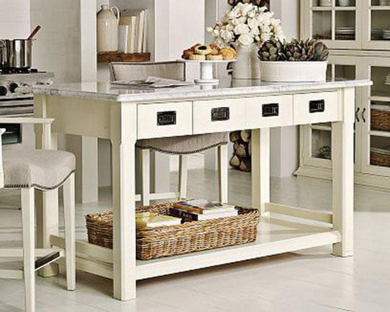 Portable Kitchen Island Ikea Design Bookmark 18045