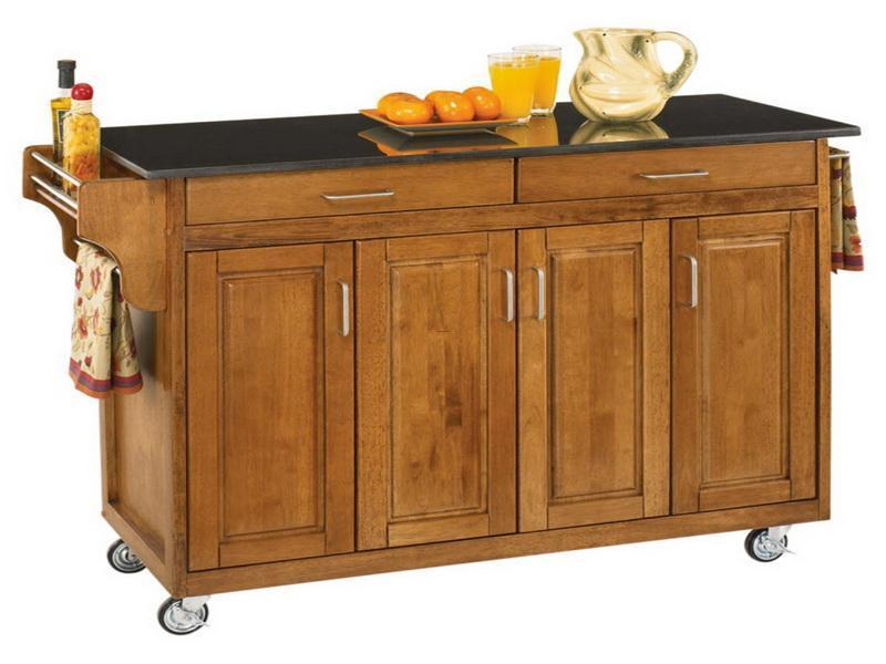 famous portable kitchen island small portable kitc