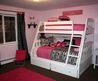 Cute Girls Room Home Design Ideas Smple.Co