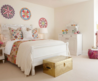 Ikea Cute Bedroom Layout Ideas For Small Room