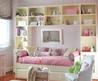 Cute Girls Rooms Home Design Ideas Smple.Co