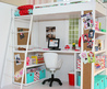 7 Cute Room Ideas You Will Love ... → Lifestyle