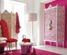 Cute Bedroom Ideas With Cute Bedroom Ideas 1 Cute Bedroom Ideas Pictures 800x598 Id22231, Size