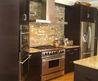 Furniture And Decoration  Ikea Kitchen Cabinet