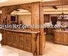 Luxury American Style Kitchen Cabinet,Solid Wood Kitchen Cabinet,Kitchen Doors,Kitchen Island,Kitchen Furniture, View American Kitchen Cabinet, Bisini Product Details From Bisini Furniture And Decoration Co., Ltd. On Alibaba.Com