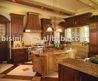 American Kitchen Cabinet,Hand Carved Solid Wood Kitchen Cabinet,Kitchen Doors,Kitchen Island,Kitchen Furniture, View American Kitchen Cabinet, Bisini Product Details From Bisini Furniture And Decoration Co., Ltd. On Alibaba.Com