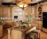 Solid Wood American Kitchen Cabinet,Luxurious Hand Carved Kitchen Cabinet,Kitchen Doors,Kitchen Countertop,Kitchen Furniture, View American Kitchen Cabinet, Bisini Product Details From Bisini Furniture And Decoration Co., Ltd. On Alibaba.Com