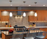 How To Choose Kitchen Lighting — Kitchen Lighting Options — Eatwell 101