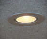 Ceiling Fan Light Fixtures Replacement Free Live Stats Living Room