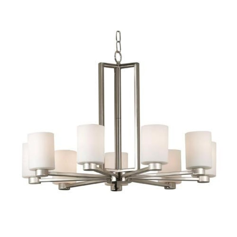 Lighting Fixtures, Dining Room Light Fixtures Dining Room Light Fixtures Dining Room Lights
