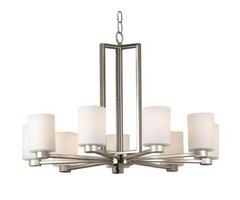 Dining Room Light Fixtures Dining Room Light Fixtures Dining Room Lights