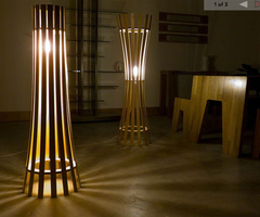 Lighting Fixtures Contemporary Light Fixtures