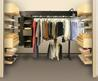 Planiform Wardrobe Conveyors, Closet Conveyors, Storage Solutions And Closet Organizers