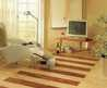 30 Fabulous Laminate Floors Adding New Patterns And Colors To Modern Floor Decoration
