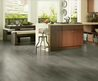 Laminate Flooring Guide From Armstrong