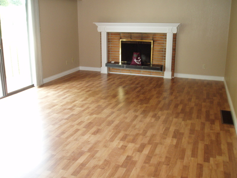 Laminate Wood Flooring Designs : Laminated flooring design bookmark