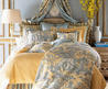 French Bedroom Style Ideas