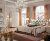 China 2013 New Design French Bedroom Furniture (Yf
