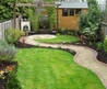 The Best Small Garden Decoration And Solution