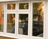 Upvc Double Glazing Leicester