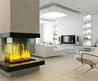 Design Fireplace