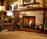 Fireplace Ideas, Photos Fireplaces
