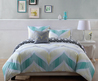 Teen Bedding Sets For Girls , Boys & Young Adult At Bedding.Com