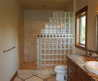 Incredible Tiled Bathroom Showers Ideas