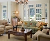 Country Style Family Room Furniture
