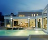 Ibiza Dream House Casa Jondal By Jamie Serra 3