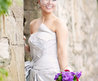 Purple Wedding Ideas – The Hot Trend For 2013!