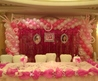 Balloon Decor & Decoratoins In Nj, New Jersey Centerpieces