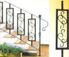 Interior Staircase Railings