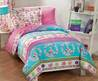 College Bedding Sets For Girls