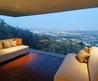 Christophe Choo, Views From Hollywood Homes