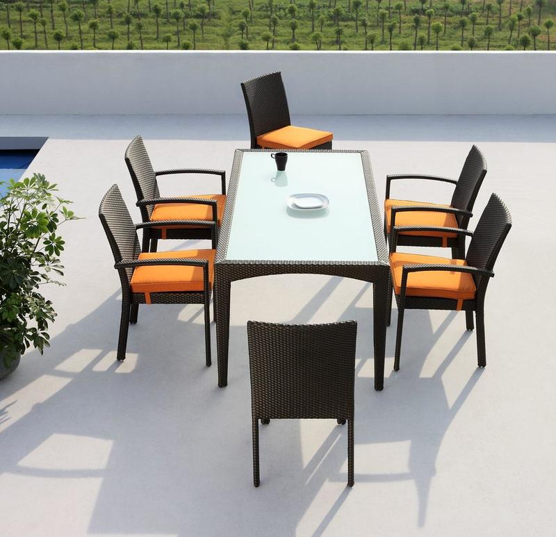 Best Patio Dining Set Patio Dining Chairs Sale