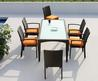 Patio Dining Chairs Sale