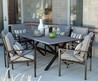 Patio Dining Sets 2