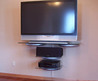 Deluxe Wall Mounted Tv Alternatives