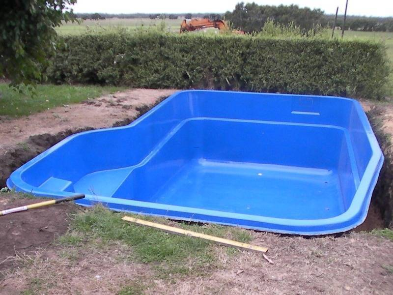 swimming pool small swimming pool design pool besf of