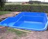 Swimming Pool Small Swimming Pool Design  Pool Besf Of Ideas Design Bluepools Sample Pool Small Pools For Small Yards Pool For Sale Build A Small Pool Pool Builders Swimming Pool Builders Custom Pools Concrete Swimming Pool Waterfall Pool Design