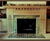 Fireplace Tile By Marvin Bartel
