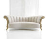 New Baroque Design Sofa / Fabric